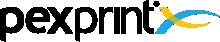 logo-pexprint